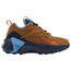 Reebok Aztrek Double Mix Trail - Women's