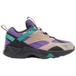 Reebok Aztrek - Men's