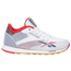 Reebok Classic Leather Altered - Boys' Grade School