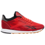 Reebok Classic Leather Altered - Men's