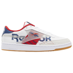 Reebok Club C ATI - Men's