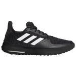 adidas Fit PR Trainer - Women's