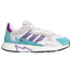 adidas Originals Tresc Run - Men's