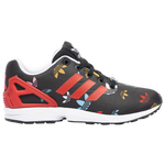 adidas Originals ZX Flux - Boys' Grade School