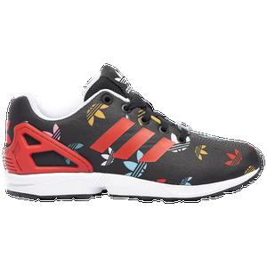 yo mismo Islas del pacifico veneno  adidas Originals ZX Flux Shoes | Champs Sports