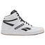 Reebok BB4600 - Men's