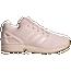 adidas Originals ZX Flux - Girls' Grade School
