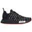 adidas Originals NMD R1 - Boys' Grade School