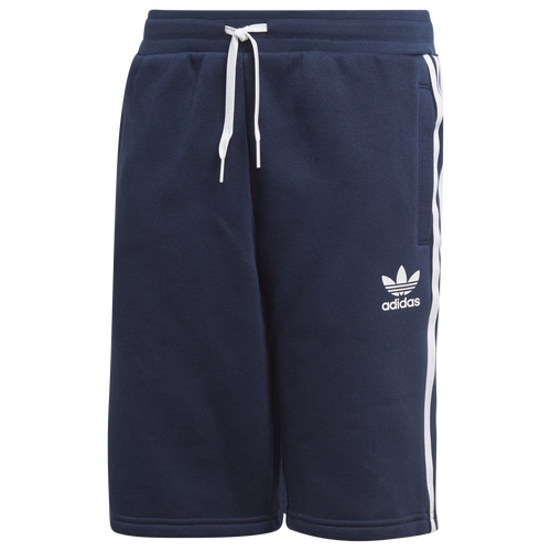 Adidas Originals TREFOIL FLEECE SHORTS