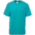 Reebok Vector I3 T-Shirt - Men's