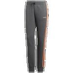 adidas Athletics 3-Stripe Cotton Jogger - Women's