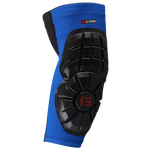 G-Form Pro Extended Elbow Pad