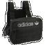 adidas Originals Utility Chest Crossbody Bag