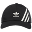 adidas Originals Superstar Strapback - Men's