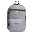 adidas Originals National Recycled Backpack