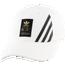 adidas Originals Superstar 50 Relaxed Cap