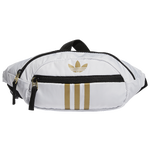 adidas Originals Superstar 50 Waistpack