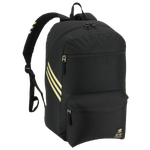 adidas Originals Superstar 50 Backpack