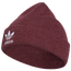 adidas Originals Trefoil Beanie - Men's