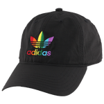 adidas Originals Pride Relaxed Hat - Adult