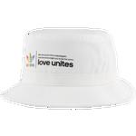 adidas Originals Pride Bucket Hat - Adult