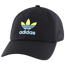 adidas Originals Road to Tokyo Adjustable Cap - Men's