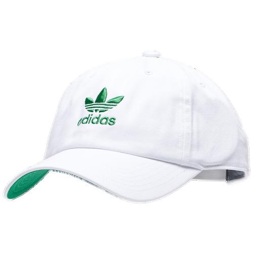 Adidas Originals MENS ADIDAS ORIGINALS STAN SMITH X KERMIT THE FROG ADJUSTABLE CAP