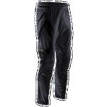 Storelli Sports Exoshield Goal Keeper Pants - Men's