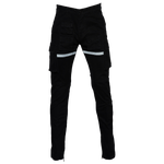 Reason Cargo Sport Pants - Men's