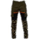 Reason Camo Cargo Sport Pants - Men's