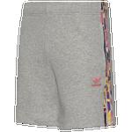 adidas Originals Pool Party Shorts - Men's