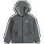 Nike Club Fleece Full-Zip Jacket - Boys' Preschool
