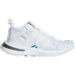 outlet store 31bdd 5af85 adidas Originals Arkyn Runner - Women s