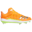 adidas adiZERO Afterburner 6 Grail Speed Trap - Men's