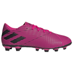 adidas Nemeziz 19.4 FG - Men's