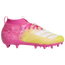 adidas adiZero 8.0 J Snowcone - Boys' Grade School