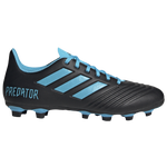 adidas Predator 19.4 FG - Men's