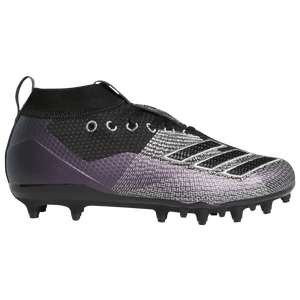 largest selection of best cheap high quality Kids' Football Cleats | Eastbay