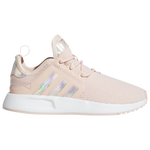adidas Originals X_PLR - Girls' Preschool