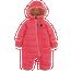 Nike Core Snowsuit - Boys' Infant