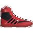 adidas Combat Speed 5 - Men's