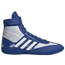 adidas Combat Speed 5 - Men's