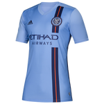 adidas MLS Replica Jersey - Men's