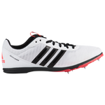 adidas Distancestar - Women's