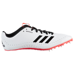 adidas Sprintstar - Women's