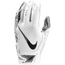 Nike Vapor Jet 5.0 Receiver Gloves - Men's