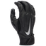 Nike D-Tack 6 Lineman Gloves - Men's