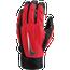 Nike D-Tack 6 Lineman Gloves - Men's
