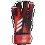 adidas Predator Competition Goalkeeper Gloves - Adult