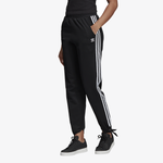 adidas Originals Knotted Track Pant - Women's